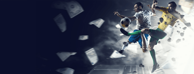 SBOBET888-Blog-SBOBET Football Betting