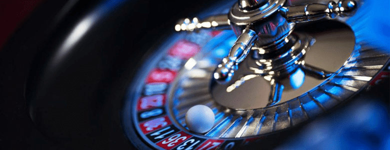 SBOBET888-Blog-SBOBET Live Casino