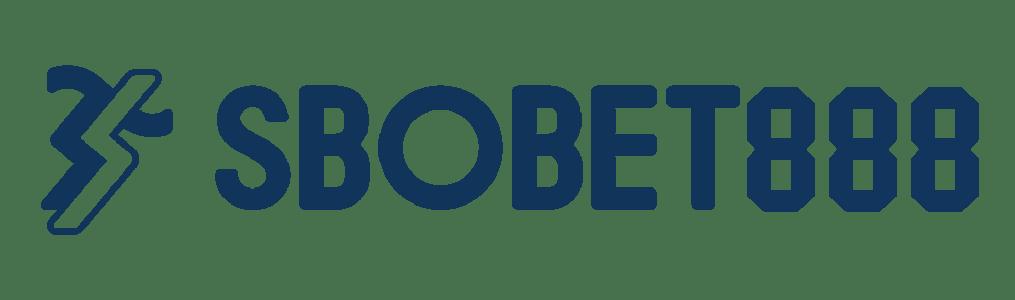 SBOBET888 | สโบเบ็ต | เว็บ พนันบอล ดีที่สุด | แทงบอลออนไลน์